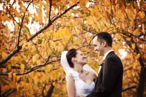 Wairarapa Wedding Autumn_07