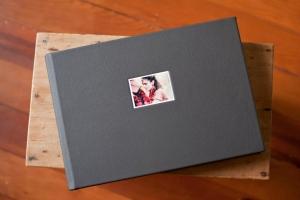 Queensberry Wedding Album_02