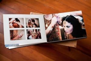 Queensberry Wedding Album_05