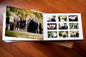 Queensberry Wedding Album_06