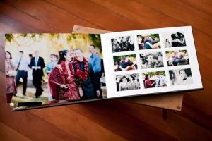 Queensberry Wedding Album_10