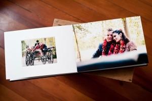 Queensberry Wedding Album_12