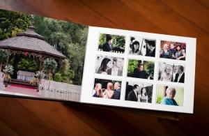 Queensberry Wedding Album_20