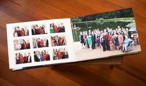 Queensberry Wedding Album_24