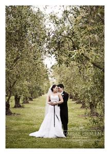 Wairarapa Wedding Photographer_02