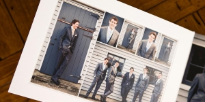 Wairarapa Wedding Queensberry Album_03