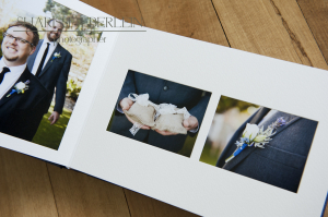Wedding Photographer Martinborough