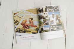 Dish Magazine -Toast Martinborough_01