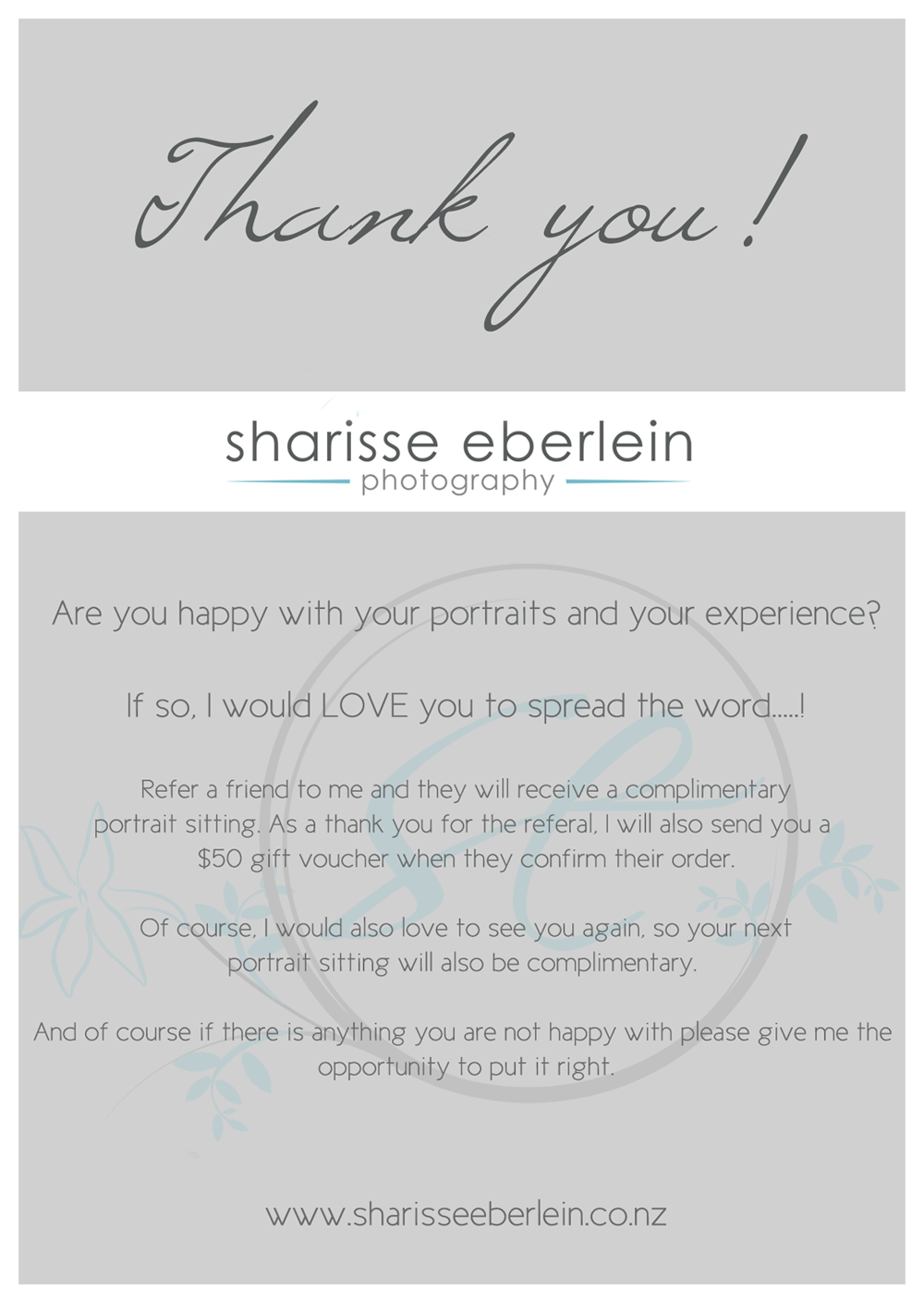thank-you-card-referal_web