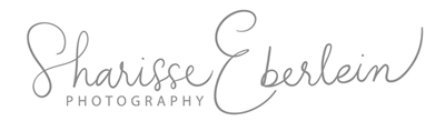 Wellington & Wairarapa Wedding Photographer Logo